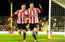 Sunderland v Stoke live stream, betting odds, match preview as Potters look good for away win