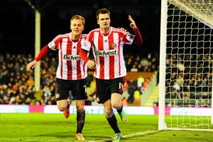 Sunderland v Tottenham odds, free bets & team news : Spurs eye away win