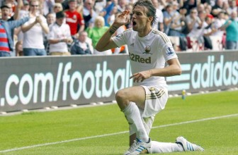 Swansea v Cardiff Odds: Garry Monk welcomed to management with baptism of fire in South Wales Derby