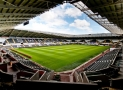 Swansea v Birmingham Live Stream : Watch Match Live from Liberty Stadium