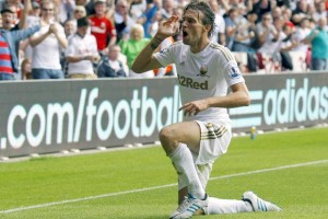 Swansea v West Ham Odds: Michu and co take on goal thirsty West Ham in Wales