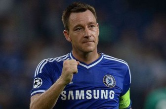 Arsene Wenger believes John Terry is last of the traditional, powerful English defender
