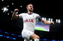Tottenham v Man City Bet Builder: Player stats suggest cards