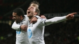 Tottenham v Fulham odds : The Cottagers aim for derby win in quest to survive relegation