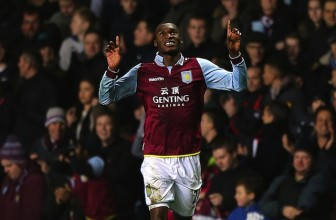 Aston Villa v Newcastle odds: Villa and Christian Benteke expected to edge close mid-table clash