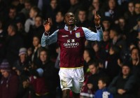 West Brom v Aston Villa Odds : Both sides look to emerge from mid-table obscurity with win in West Midlands derby