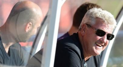 Aston Villa vs Burton – Team News, Live Stream from Villa Park as Steve Bruce Resurgence Continues
