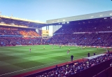 Aston Villa v Leeds Live Stream from the Championship as Playoff Hunt Continues