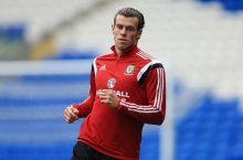 Wales v Bosnia odds, betting and match preview – Can Gareth Bale inspire Wales to victory?