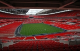 QPR v Derby Live Stream : Playoff Final from Wembley available to watch online from Wembley