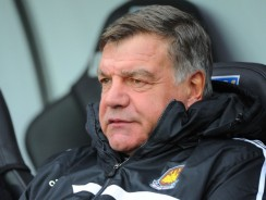 Norwich v West Ham Odds  : Punters eye goaless draw at big price