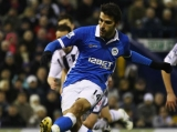 Wigan Ipswich Live streaming : How will The Latics cope just 3 days after Europa League debut?